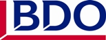 BDO - Assisting West Australian businesses to achieve their objectives.